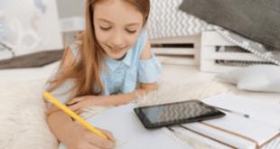 La fine dei compiti a casa nella psiche