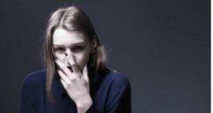 formicolio e ansia