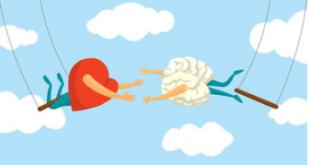 Separazione e problematiche psicoaffettive Separazione e problematiche psicoaffettive 310x165